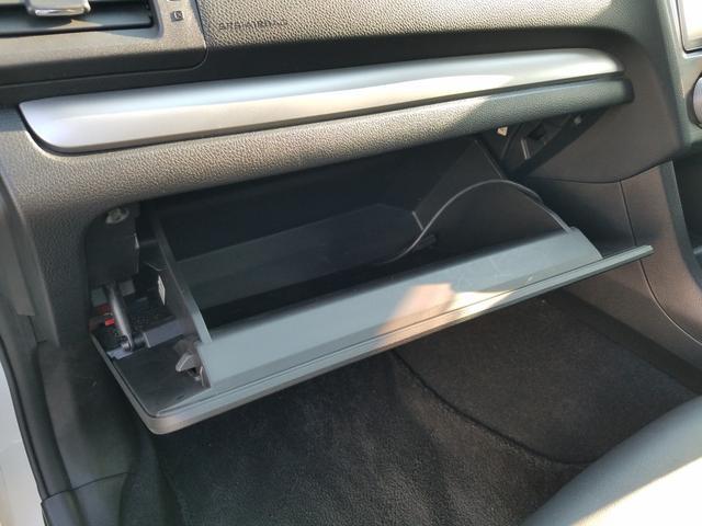 2.0i-L アイサイト 4WD 黒革シート シートヒーター 衝突軽減ブレーキ レーダークルーズ 車線逸脱警告 HIDライト SDナビ フルセグTV CD・DVD再生 Bluetooth接続 バックカメラ ETC スマートキー(24枚目)