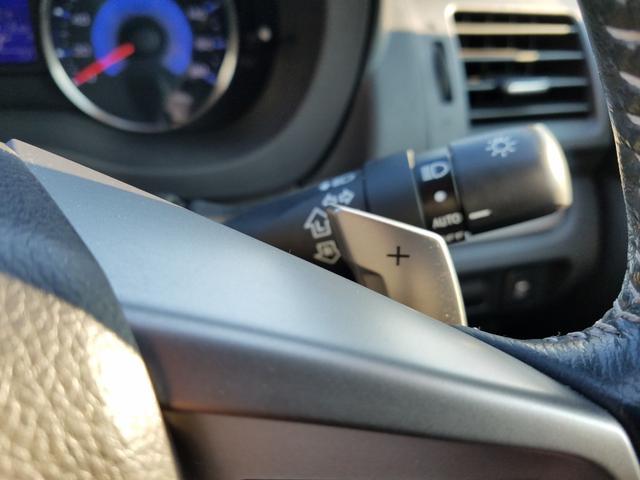 2.0i-L アイサイト 4WD 黒革シート シートヒーター 衝突軽減ブレーキ レーダークルーズ 車線逸脱警告 HIDライト SDナビ フルセグTV CD・DVD再生 Bluetooth接続 バックカメラ ETC スマートキー(33枚目)