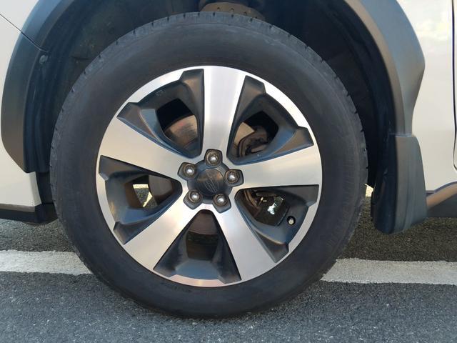 2.0i-L アイサイト 4WD 黒革シート シートヒーター 衝突軽減ブレーキ レーダークルーズ 車線逸脱警告 HIDライト SDナビ フルセグTV CD・DVD再生 Bluetooth接続 バックカメラ ETC スマートキー(52枚目)