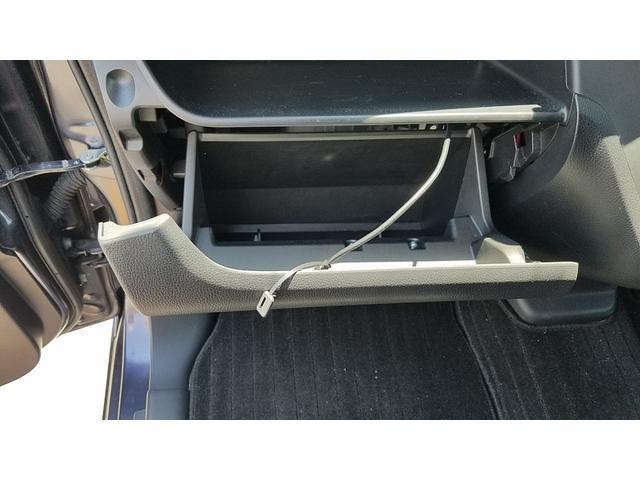 ハイウェイスター ターボ 4WD エマージェンシーブレーキ アラウンドビューモニター 両側電動スライドドア インテリジェントキー アイドリングストップ 純正SDナビ CD USB接続 キセノンライト(23枚目)