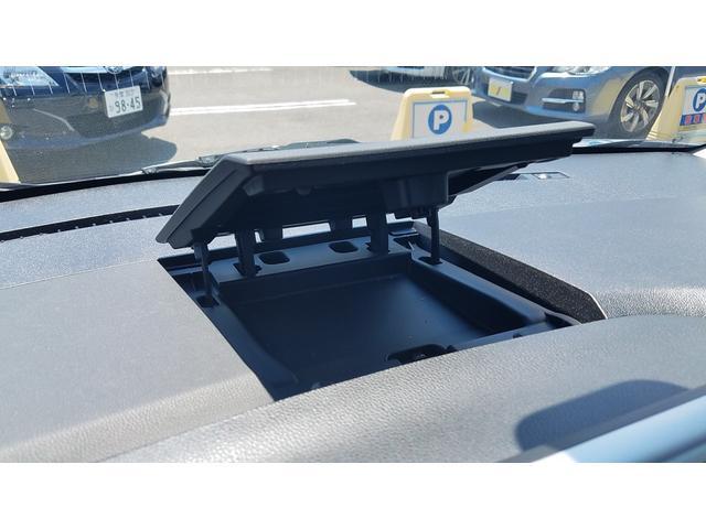 ハイウェイスター ターボ 4WD エマージェンシーブレーキ アラウンドビューモニター 両側電動スライドドア インテリジェントキー アイドリングストップ 純正SDナビ CD USB接続 キセノンライト(24枚目)