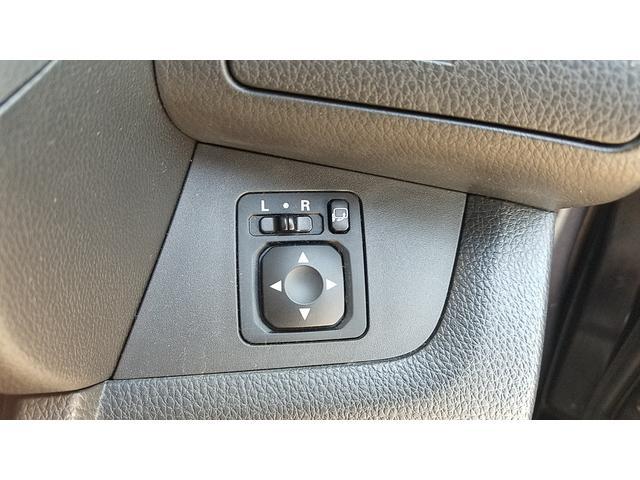 ハイウェイスター ターボ 4WD エマージェンシーブレーキ アラウンドビューモニター 両側電動スライドドア インテリジェントキー アイドリングストップ 純正SDナビ CD USB接続 キセノンライト(31枚目)