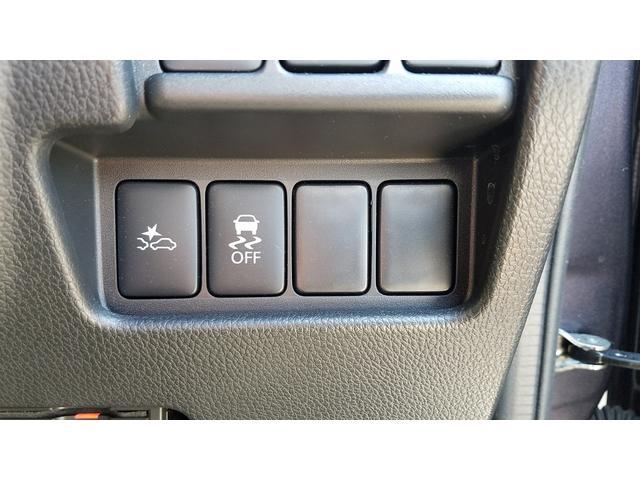 ハイウェイスター ターボ 4WD エマージェンシーブレーキ アラウンドビューモニター 両側電動スライドドア インテリジェントキー アイドリングストップ 純正SDナビ CD USB接続 キセノンライト(33枚目)