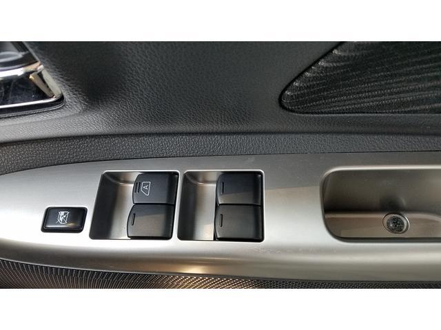 ハイウェイスター ターボ 4WD エマージェンシーブレーキ アラウンドビューモニター 両側電動スライドドア インテリジェントキー アイドリングストップ 純正SDナビ CD USB接続 キセノンライト(35枚目)