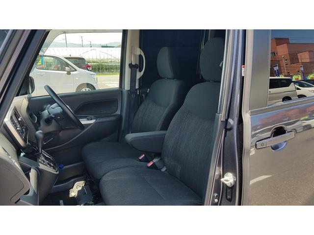 ハイウェイスター ターボ 4WD エマージェンシーブレーキ アラウンドビューモニター 両側電動スライドドア インテリジェントキー アイドリングストップ 純正SDナビ CD USB接続 キセノンライト(49枚目)