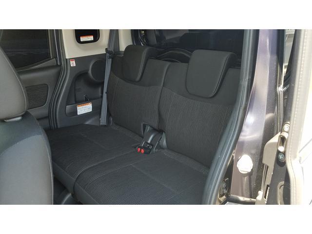 ハイウェイスター ターボ 4WD エマージェンシーブレーキ アラウンドビューモニター 両側電動スライドドア インテリジェントキー アイドリングストップ 純正SDナビ CD USB接続 キセノンライト(51枚目)