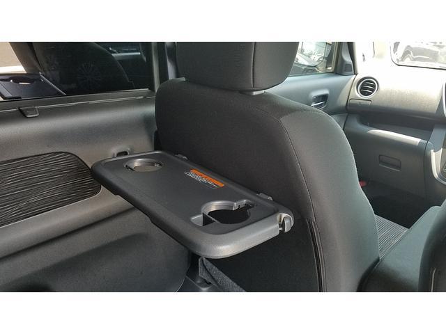 ハイウェイスター ターボ 4WD エマージェンシーブレーキ アラウンドビューモニター 両側電動スライドドア インテリジェントキー アイドリングストップ 純正SDナビ CD USB接続 キセノンライト(52枚目)