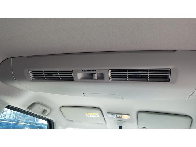 ハイウェイスター ターボ 4WD エマージェンシーブレーキ アラウンドビューモニター 両側電動スライドドア インテリジェントキー アイドリングストップ 純正SDナビ CD USB接続 キセノンライト(56枚目)