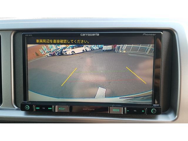 GL 4WD 10人乗り 左側電動スライドドア SDナビ CD・DVD再生 USB接続 ETC 電格ミラー デュアルエアコン オートライト(13枚目)