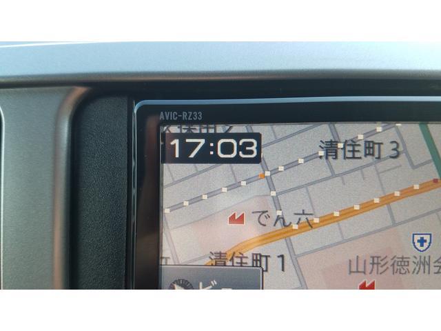 GL 4WD 10人乗り 左側電動スライドドア SDナビ CD・DVD再生 USB接続 ETC 電格ミラー デュアルエアコン オートライト(14枚目)