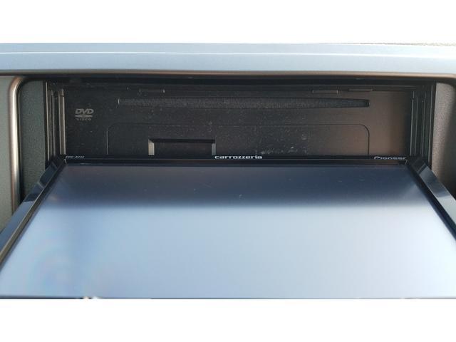 GL 4WD 10人乗り 左側電動スライドドア SDナビ CD・DVD再生 USB接続 ETC 電格ミラー デュアルエアコン オートライト(15枚目)
