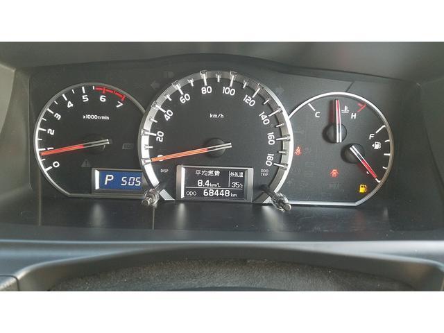 GL 4WD 10人乗り 左側電動スライドドア SDナビ CD・DVD再生 USB接続 ETC 電格ミラー デュアルエアコン オートライト(22枚目)