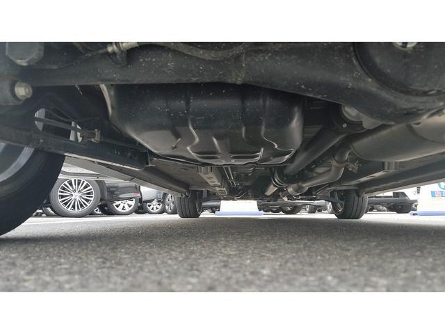 T 4WD -福井県仕入- レーダーブレーキサポート 純正スマートフォン連携ナビ 1セグTV USB接続 バックカメラ スマートキー プッシュスタート シートヒーター HIDライト パドルシフト 横滑防止 禁煙車(4枚目)