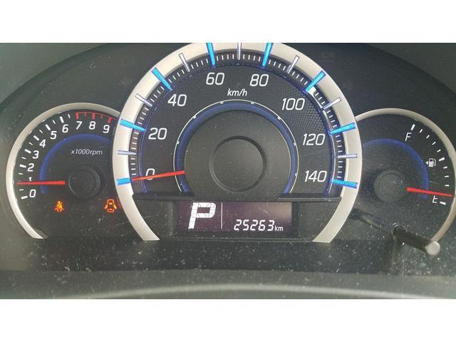T 4WD -福井県仕入- レーダーブレーキサポート 純正スマートフォン連携ナビ 1セグTV USB接続 バックカメラ スマートキー プッシュスタート シートヒーター HIDライト パドルシフト 横滑防止 禁煙車(21枚目)