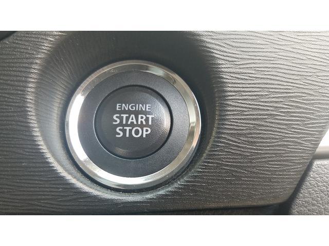 T 4WD -福井県仕入- レーダーブレーキサポート 純正スマートフォン連携ナビ 1セグTV USB接続 バックカメラ スマートキー プッシュスタート シートヒーター HIDライト パドルシフト 横滑防止 禁煙車(28枚目)