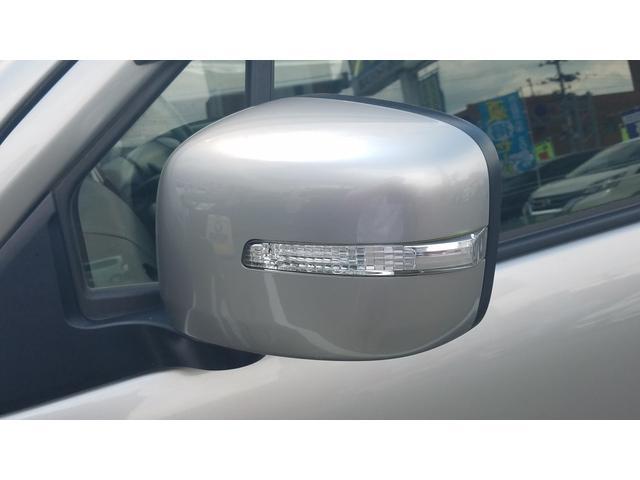 T 4WD -福井県仕入- レーダーブレーキサポート 純正スマートフォン連携ナビ 1セグTV USB接続 バックカメラ スマートキー プッシュスタート シートヒーター HIDライト パドルシフト 横滑防止 禁煙車(38枚目)
