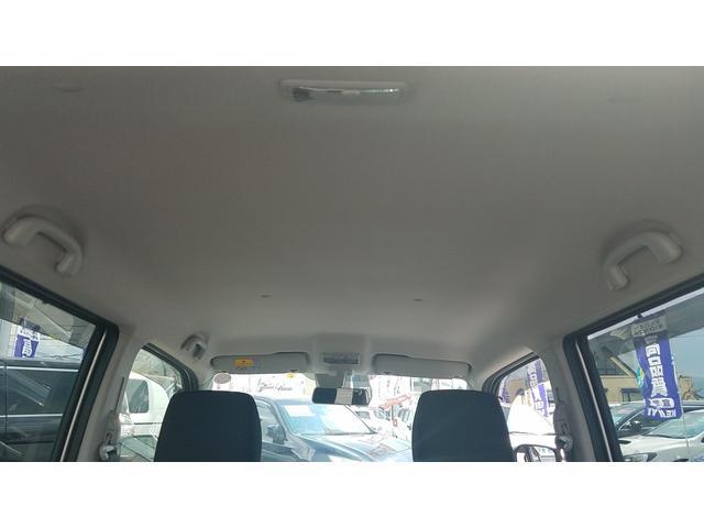 T 4WD -福井県仕入- レーダーブレーキサポート 純正スマートフォン連携ナビ 1セグTV USB接続 バックカメラ スマートキー プッシュスタート シートヒーター HIDライト パドルシフト 横滑防止 禁煙車(52枚目)