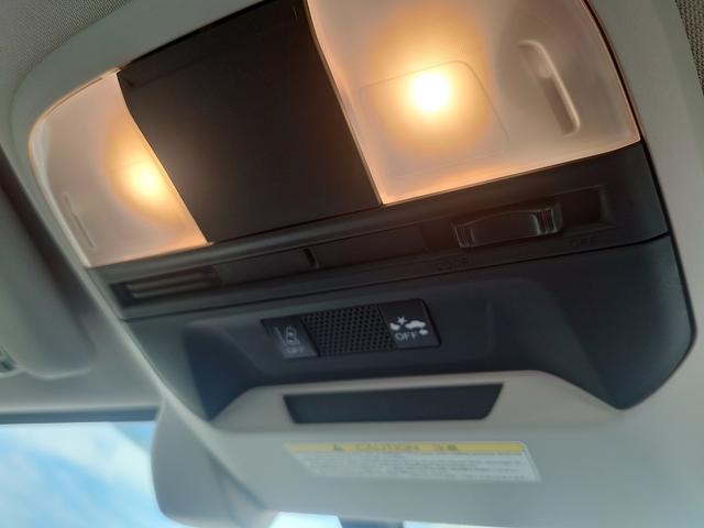 2.0i-Sアイサイト 4WD 衝突軽減ブレーキ レーンキープアシスト 純正8型ナビ CD・DVD再生 フルセグ Mサーバー Bluetooth接続 ETC バックカメラ 電動シート ブラインドスポットモニター 1オーナー 禁煙車(25枚目)