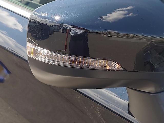 2.0i-Sアイサイト 4WD 衝突軽減ブレーキ レーンキープアシスト 純正8型ナビ CD・DVD再生 フルセグ Mサーバー Bluetooth接続 ETC バックカメラ 電動シート ブラインドスポットモニター 1オーナー 禁煙車(39枚目)