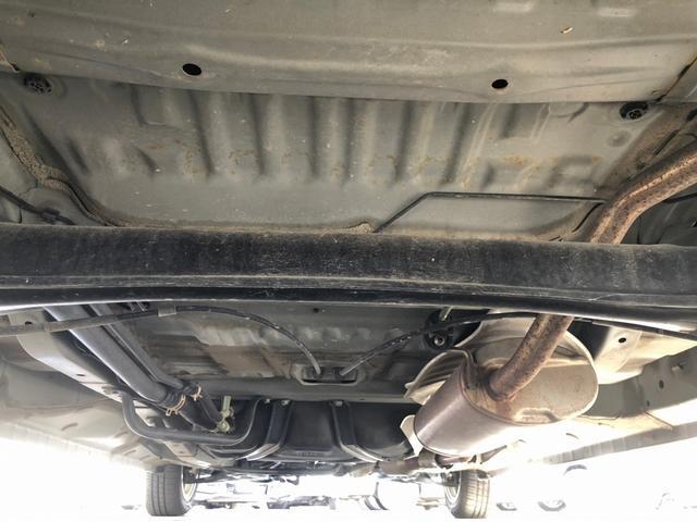 G・Lパッケージ 禁煙車 純正ナビ バックカメラ ETC アイドリングストップ 14インチ純正アルミホイール 左側パワースライドドア フォグランプ ミラーウインカー 盗難防止装置 スマートキー(21枚目)