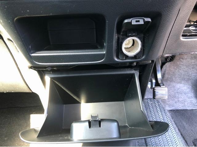 G・Lパッケージ 禁煙車 純正ナビ バックカメラ ETC アイドリングストップ 14インチ純正アルミホイール 左側パワースライドドア フォグランプ ミラーウインカー 盗難防止装置 スマートキー(39枚目)