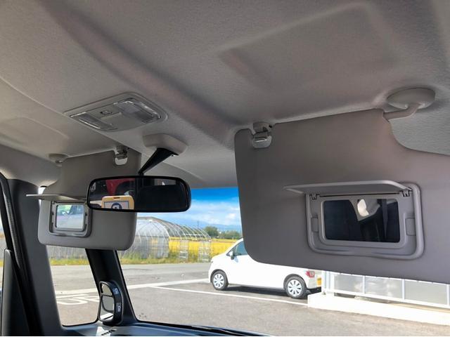 G・Lパッケージ 禁煙車 純正ナビ バックカメラ ETC アイドリングストップ 14インチ純正アルミホイール 左側パワースライドドア フォグランプ ミラーウインカー 盗難防止装置 スマートキー(41枚目)