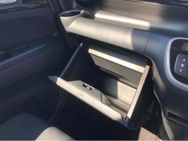 G・Lパッケージ 禁煙車 純正ナビ バックカメラ ETC アイドリングストップ 14インチ純正アルミホイール 左側パワースライドドア フォグランプ ミラーウインカー 盗難防止装置 スマートキー(44枚目)
