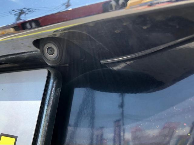 G・Lパッケージ 禁煙車 純正ナビ バックカメラ ETC アイドリングストップ 14インチ純正アルミホイール 左側パワースライドドア フォグランプ ミラーウインカー 盗難防止装置 スマートキー(50枚目)