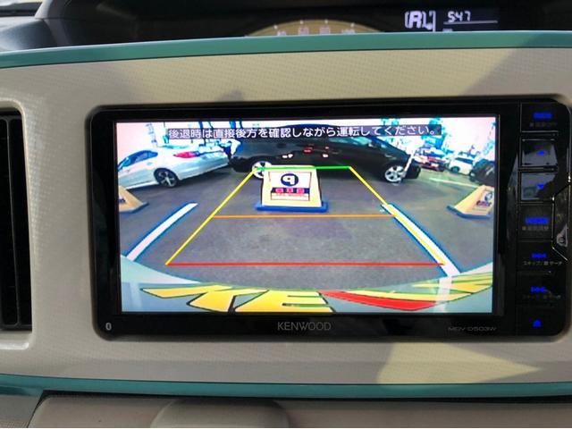 Xリミテッドメイクアップ SAII スマートアシスト 車線逸脱警告 ETC2.0 7インチナビ 両側電動スライドドア 禁煙車 オートライト バックカメラ ドライブレコーダー前後タイプ アイドリングストップ フォグランプ(24枚目)