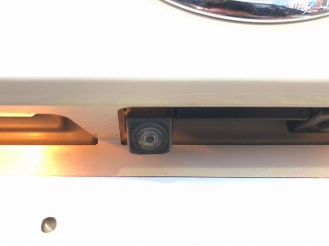 Xリミテッドメイクアップ SAII スマートアシスト 車線逸脱警告 ETC2.0 7インチナビ 両側電動スライドドア 禁煙車 オートライト バックカメラ ドライブレコーダー前後タイプ アイドリングストップ フォグランプ(28枚目)