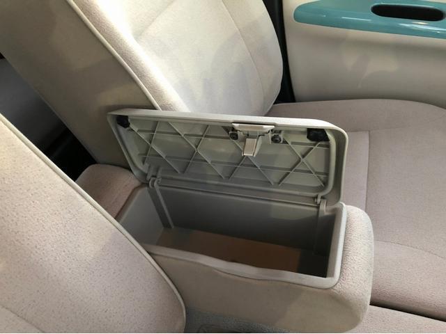 Xリミテッドメイクアップ SAII スマートアシスト 車線逸脱警告 ETC2.0 7インチナビ 両側電動スライドドア 禁煙車 オートライト バックカメラ ドライブレコーダー前後タイプ アイドリングストップ フォグランプ(34枚目)