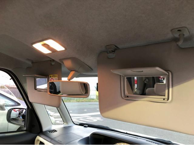Xリミテッドメイクアップ SAII スマートアシスト 車線逸脱警告 ETC2.0 7インチナビ 両側電動スライドドア 禁煙車 オートライト バックカメラ ドライブレコーダー前後タイプ アイドリングストップ フォグランプ(35枚目)