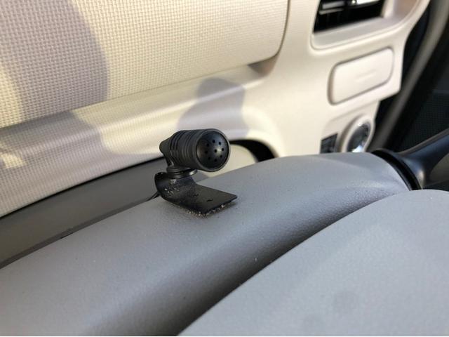 Xリミテッドメイクアップ SAII スマートアシスト 車線逸脱警告 ETC2.0 7インチナビ 両側電動スライドドア 禁煙車 オートライト バックカメラ ドライブレコーダー前後タイプ アイドリングストップ フォグランプ(41枚目)