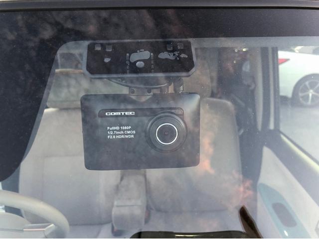 Xリミテッドメイクアップ SAII スマートアシスト 車線逸脱警告 ETC2.0 7インチナビ 両側電動スライドドア 禁煙車 オートライト バックカメラ ドライブレコーダー前後タイプ アイドリングストップ フォグランプ(46枚目)