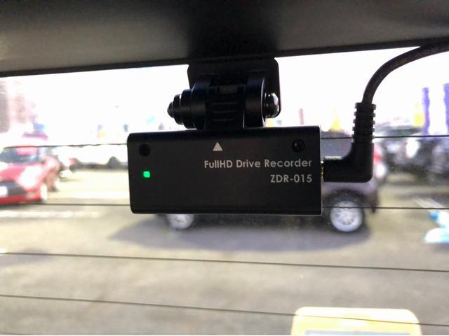 Xリミテッドメイクアップ SAII スマートアシスト 車線逸脱警告 ETC2.0 7インチナビ 両側電動スライドドア 禁煙車 オートライト バックカメラ ドライブレコーダー前後タイプ アイドリングストップ フォグランプ(47枚目)