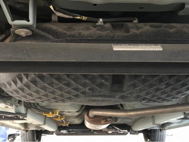 Xリミテッドメイクアップ SAII スマートアシスト 車線逸脱警告 ETC2.0 7インチナビ 両側電動スライドドア 禁煙車 オートライト バックカメラ ドライブレコーダー前後タイプ アイドリングストップ フォグランプ(49枚目)