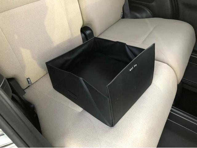 Xリミテッドメイクアップ SAII スマートアシスト 車線逸脱警告 ETC2.0 7インチナビ 両側電動スライドドア 禁煙車 オートライト バックカメラ ドライブレコーダー前後タイプ アイドリングストップ フォグランプ(53枚目)