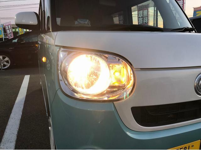 Xリミテッドメイクアップ SAII スマートアシスト 車線逸脱警告 ETC2.0 7インチナビ 両側電動スライドドア 禁煙車 オートライト バックカメラ ドライブレコーダー前後タイプ アイドリングストップ フォグランプ(55枚目)
