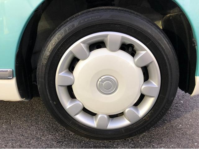 Xリミテッドメイクアップ SAII スマートアシスト 車線逸脱警告 ETC2.0 7インチナビ 両側電動スライドドア 禁煙車 オートライト バックカメラ ドライブレコーダー前後タイプ アイドリングストップ フォグランプ(57枚目)