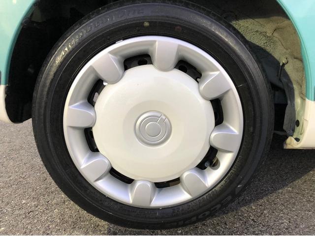 Xリミテッドメイクアップ SAII スマートアシスト 車線逸脱警告 ETC2.0 7インチナビ 両側電動スライドドア 禁煙車 オートライト バックカメラ ドライブレコーダー前後タイプ アイドリングストップ フォグランプ(58枚目)