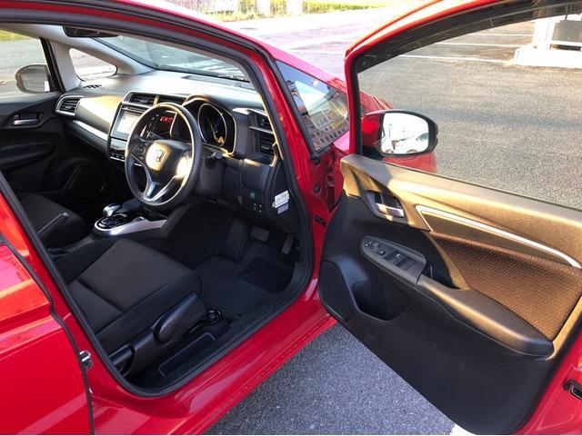 Fパッケージ 4WD ホンダ純正7インチフルセグTVナビ 1オーナー禁煙車 寒冷地仕様 Bluetooth接続可 DVD再生 バックカメラ アイドリングストップ プッシュスタート LEDライト ETC スマートキー(14枚目)