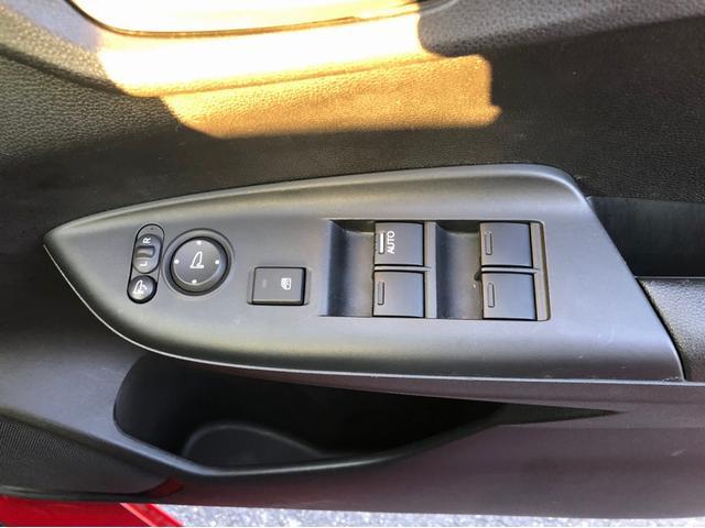 Fパッケージ 4WD ホンダ純正7インチフルセグTVナビ 1オーナー禁煙車 寒冷地仕様 Bluetooth接続可 DVD再生 バックカメラ アイドリングストップ プッシュスタート LEDライト ETC スマートキー(18枚目)