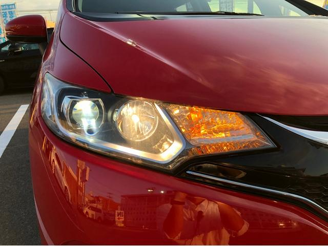 Fパッケージ 4WD ホンダ純正7インチフルセグTVナビ 1オーナー禁煙車 寒冷地仕様 Bluetooth接続可 DVD再生 バックカメラ アイドリングストップ プッシュスタート LEDライト ETC スマートキー(20枚目)