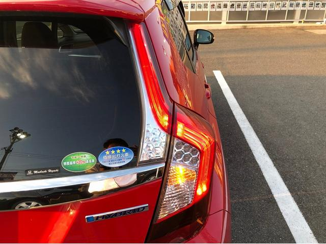 Fパッケージ 4WD ホンダ純正7インチフルセグTVナビ 1オーナー禁煙車 寒冷地仕様 Bluetooth接続可 DVD再生 バックカメラ アイドリングストップ プッシュスタート LEDライト ETC スマートキー(21枚目)