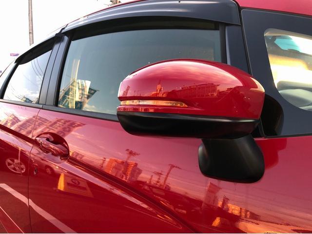 Fパッケージ 4WD ホンダ純正7インチフルセグTVナビ 1オーナー禁煙車 寒冷地仕様 Bluetooth接続可 DVD再生 バックカメラ アイドリングストップ プッシュスタート LEDライト ETC スマートキー(22枚目)