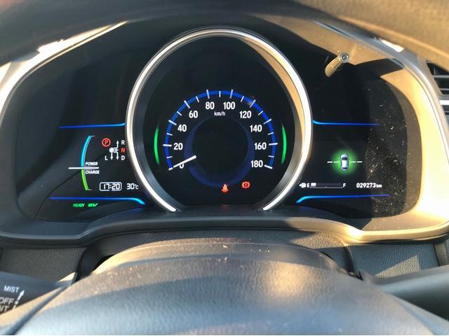Fパッケージ 4WD ホンダ純正7インチフルセグTVナビ 1オーナー禁煙車 寒冷地仕様 Bluetooth接続可 DVD再生 バックカメラ アイドリングストップ プッシュスタート LEDライト ETC スマートキー(37枚目)