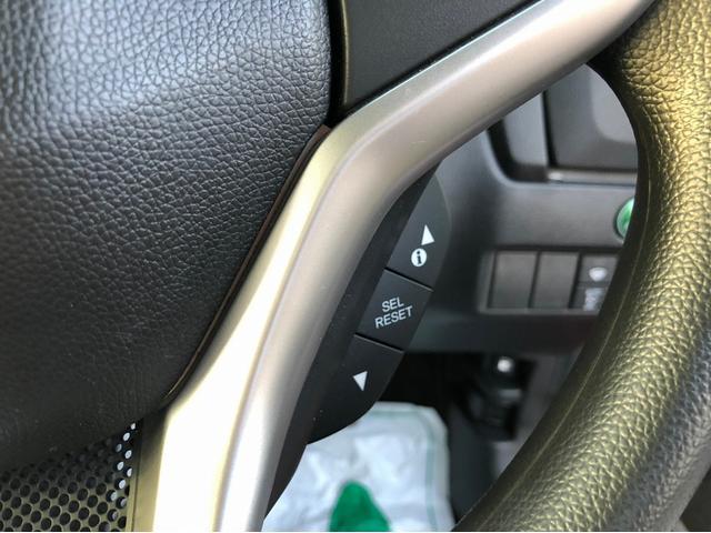 Fパッケージ 4WD ホンダ純正7インチフルセグTVナビ 1オーナー禁煙車 寒冷地仕様 Bluetooth接続可 DVD再生 バックカメラ アイドリングストップ プッシュスタート LEDライト ETC スマートキー(41枚目)