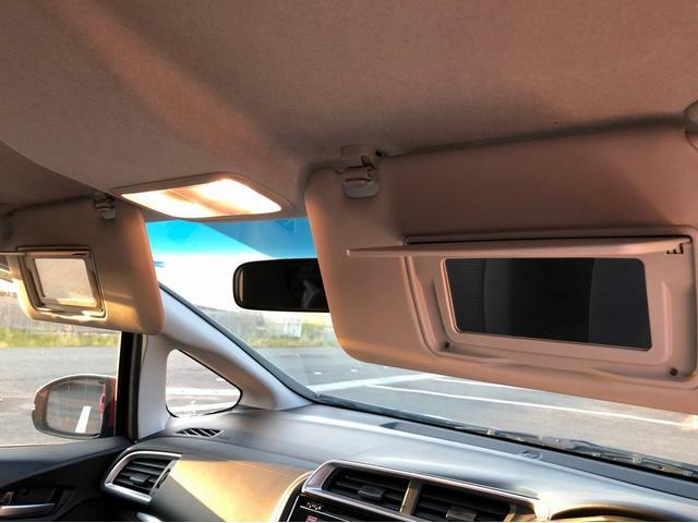 Fパッケージ 4WD ホンダ純正7インチフルセグTVナビ 1オーナー禁煙車 寒冷地仕様 Bluetooth接続可 DVD再生 バックカメラ アイドリングストップ プッシュスタート LEDライト ETC スマートキー(44枚目)