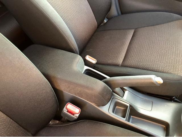 Fパッケージ 4WD ホンダ純正7インチフルセグTVナビ 1オーナー禁煙車 寒冷地仕様 Bluetooth接続可 DVD再生 バックカメラ アイドリングストップ プッシュスタート LEDライト ETC スマートキー(48枚目)
