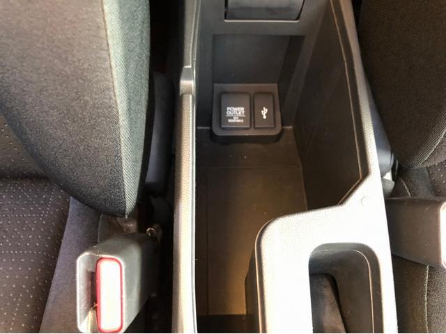 Fパッケージ 4WD ホンダ純正7インチフルセグTVナビ 1オーナー禁煙車 寒冷地仕様 Bluetooth接続可 DVD再生 バックカメラ アイドリングストップ プッシュスタート LEDライト ETC スマートキー(50枚目)